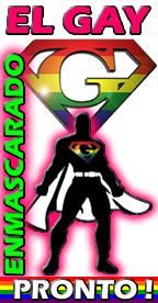 gay enmascarado.png